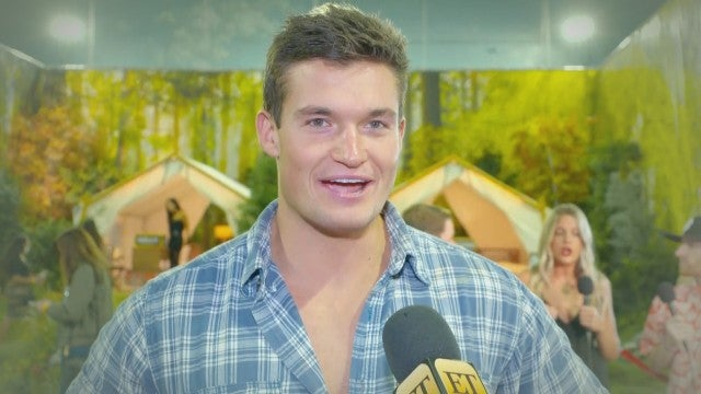 'Big Brother': Jackson Michie Talks Controversial Season 21 Win (Exclusive)