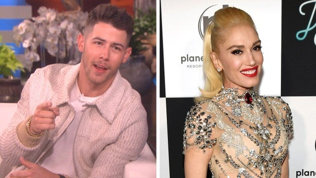 Nick Jonas Replacing Gwen Stefani on 'The Voice' -- Why He's In and She's Out