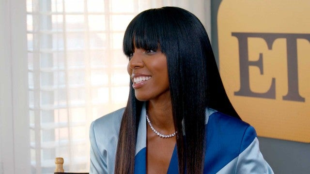 Kelly Rowland On Possible New DESTINY'S CHILD Music