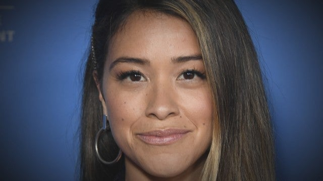 Gina Rodriguez Apologizes After Fans Slam Her for Singing the N-Word