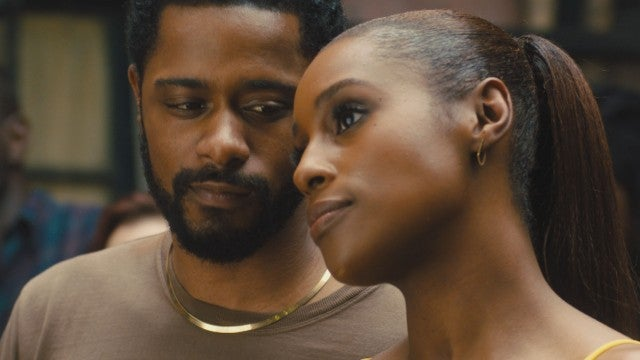 'The Photograph' Trailer: Issa Rae and Lakeith Stanfield Fall In Love