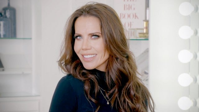 Tati Westbrook Teases New Music and What 2020 Holds for Tati Beauty | Full Interview