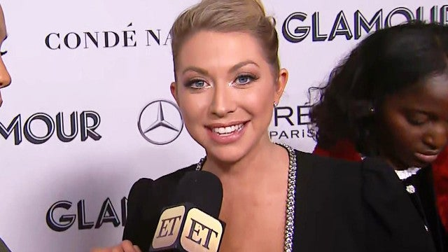 Stassi Schroeder 'Not So Sure' Whole 'Vanderpump' Cast Will Snag a Wedding Invite (Exclusive)