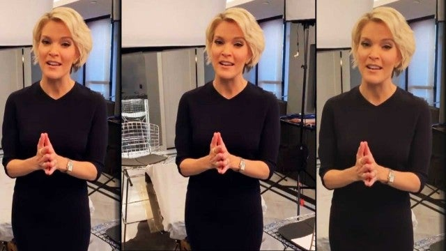 Megyn Kelly Returns to Work After Exit From NBC: Get the Details