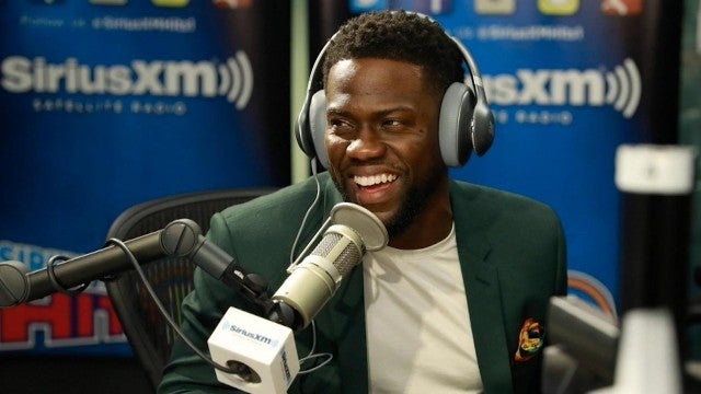 Kevin Hart Says Hospital Experience Was the 'Most Humbling Thing in the World'