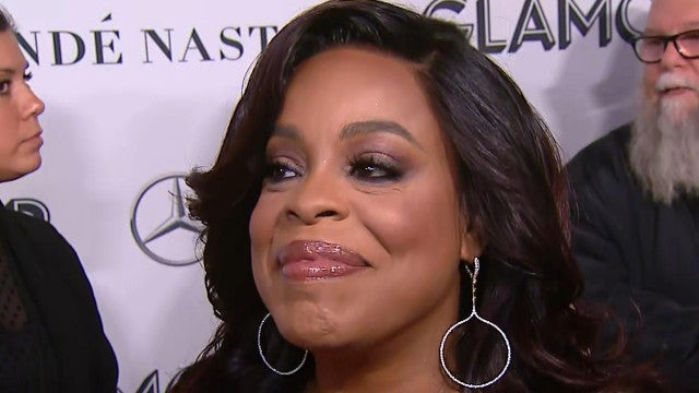 Niecy Nash on If She's Ready to Date Again After Announcing Divorce