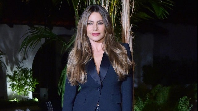 Sofia Vergara in Talks to Join 'America's Got Talent' After Gabrielle Union's Exit