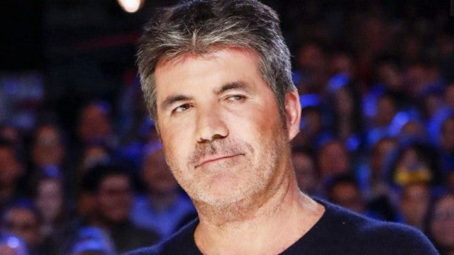 Simon Cowell Signs 5-Year Deal for 'Britain's Got Talent' Despite Ongoing 'AGT' Investigation