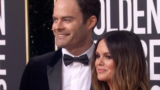 Golden Globes 2020: Couples Who Ruled the Red Carpet