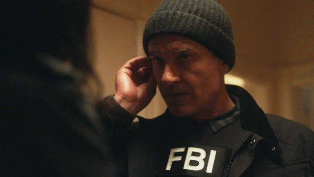 'FBI: Most Wanted': Barnes Persuades Jess to Let a Possible Suspect Go in Tense Sneak Peek