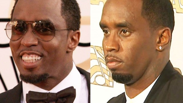 Inside Diddy's Rise to Icon: How Puff Daddy Turned Sean Combs Into a Legend
