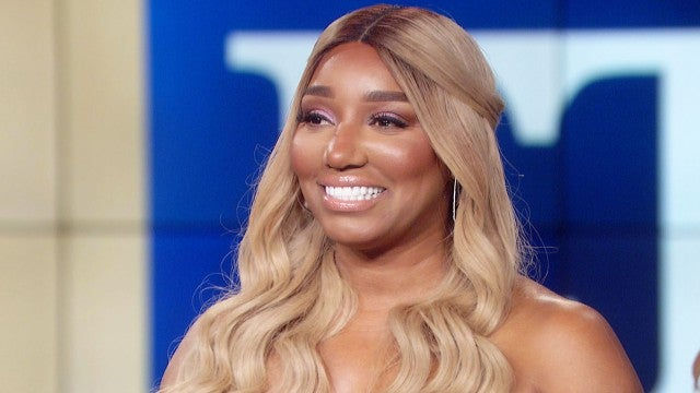 RHOA: NeNe Leakes Explains the Moment She Nearly Spit on Kenya Moore (Exclusive)