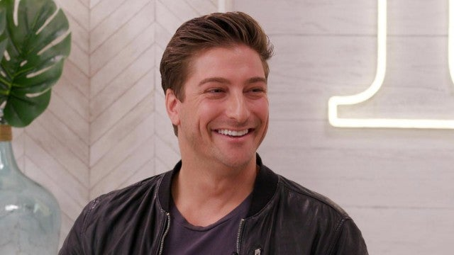 'When Calls the Heart': Daniel Lissing Has No Regrets Leaving For This Heartwarming Reason