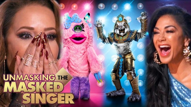 'The Masked Singer' Season 3 Episode 3: Dr. Drew Talks Theories and New Clues!