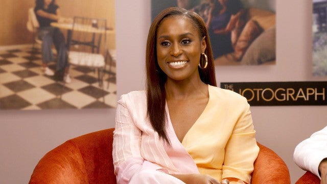 'Set It Off': Issa Rae Says She'd 'Never Remake a Classic' (Exclusive)
