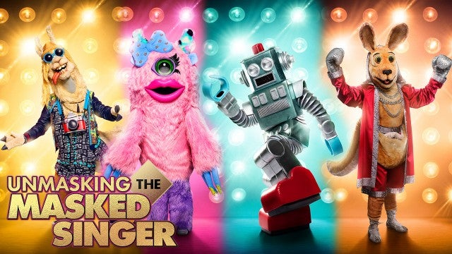 'The Masked Singer' Season 3 Premiere: Reveals, Theories and Clues!
