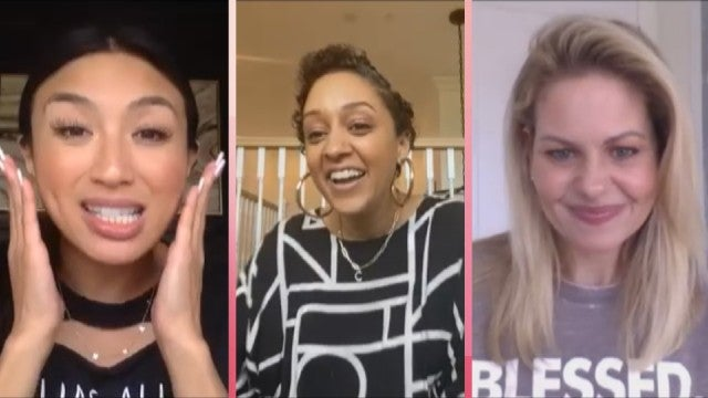 Celebs Share How Quarantine Has Changed Their Beauty Routines