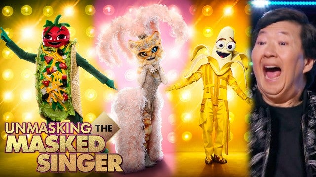 'The Masked Singer' Season 3 Episode 6: Margaret Cho Breaks Down Group B Theories and Clues!