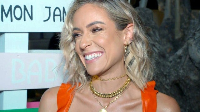 Kristin Cavallari Will Appear on 'The Hills: New Beginnings' Season 2  (Exclusive)