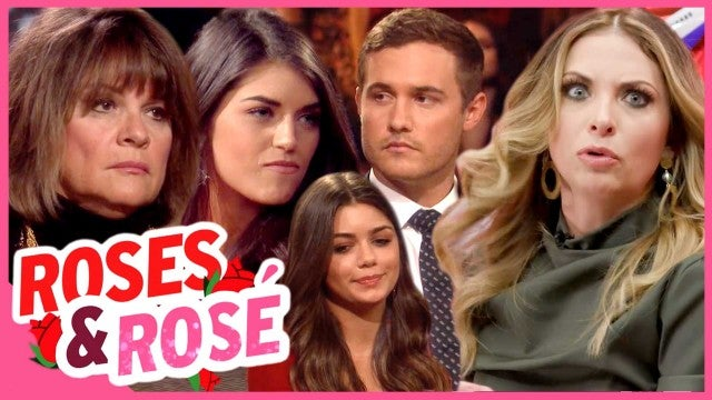The Bachelor: Reliving Peter Weber's Finale, Madison Breakup and of Course, Barb | Roses & Rose
