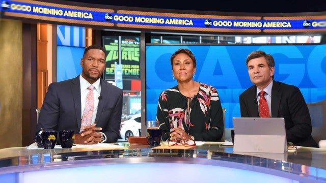 'GMA' Pays Tribute to Longtime Producer After Her Death