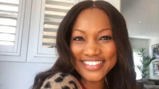 Garcelle Beauvais Says 'RHOBH' Season 10 Is Full of Secrets (Exclusive)