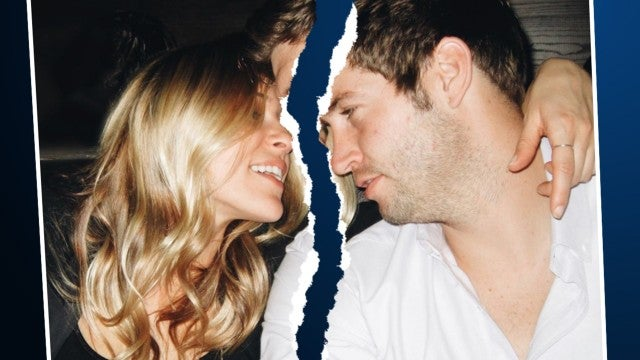 Kristin Cavallari and Jay Cutler Battling Over Marital Estate Funds Amid Divorce