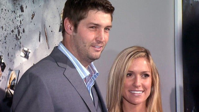 Kristin Cavallari Divorce: New Drama and a 'Permanent Parenting Plan'
