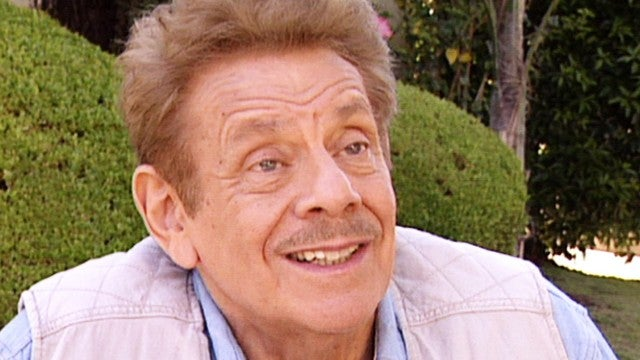 Jerry Stiller Dead at 92: Remembering the 'Seinfeld' Comedian