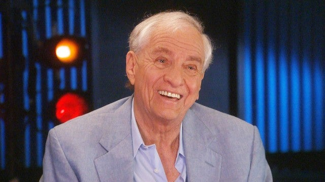 Remembering Garry Marshall: Hollywood Stars Share Their Memories