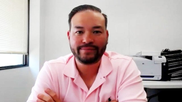 Jon Gosselin to Open Up About Life After Reality TV in Rare Interview (Exclusive)