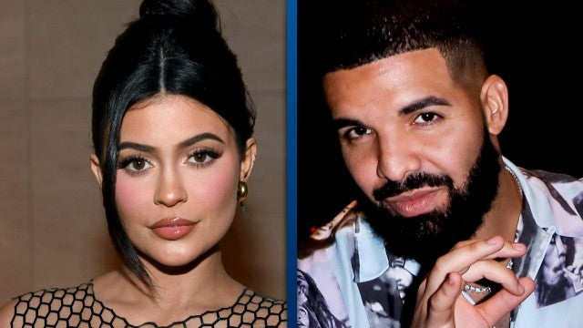 Why Drake Is APOLOGIZING to Kylie Jenner