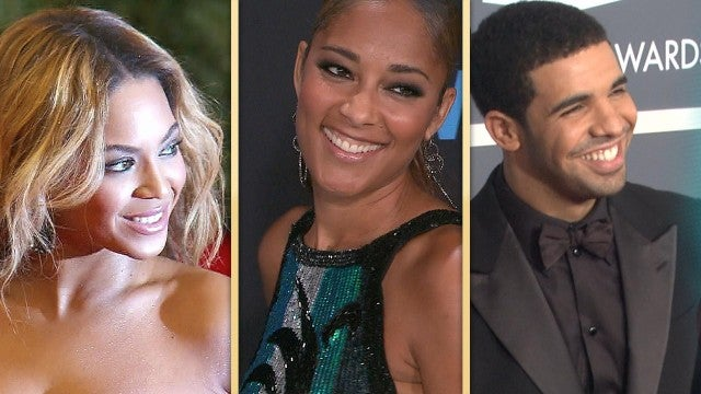 BET Awards: Who's Nominated, Hosting and Attending the VIRTUAL Show