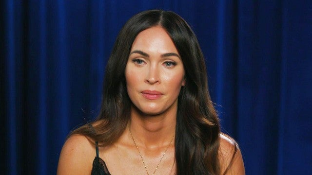 Megan Fox Sets the Record Straight About Working With Michael Bay
