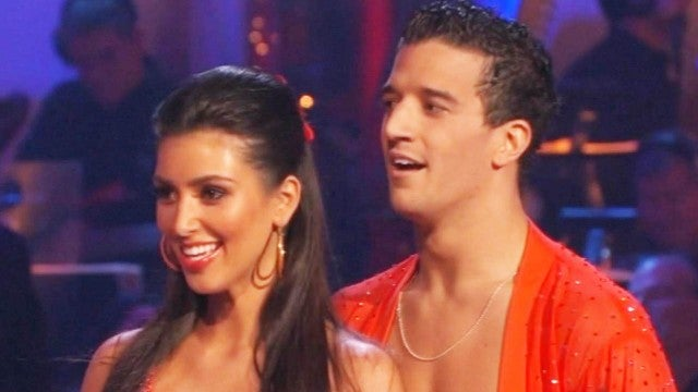 'DWTS' Celebrates 15-Year Anniversary: Best Moments Through the Years
