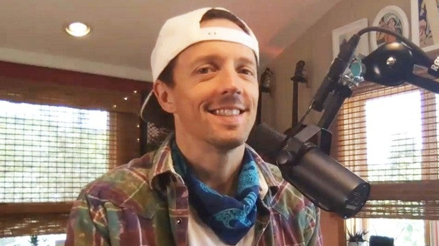 Jason Mraz on Giving His New Record Sales to Multiple Charities