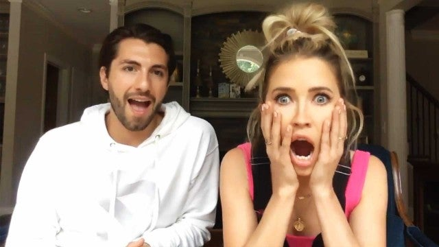 Kaitlyn Bristowe Reacts to 'Dancing with the Stars' Casting Announcement (Exclusive)