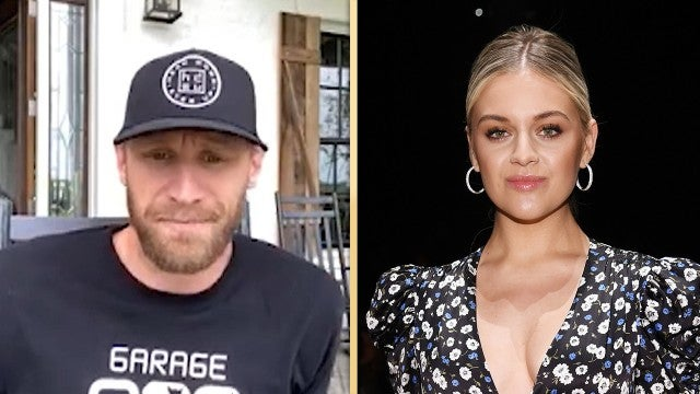 Kelsea Ballerini, Maren Morris and More Country Stars Call Out Chase Rice For Packed Concert Amid COVID-19