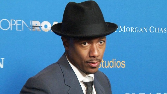 Nick Cannon Fired From ViacomCBS: How All His TV Gigs Are Affected