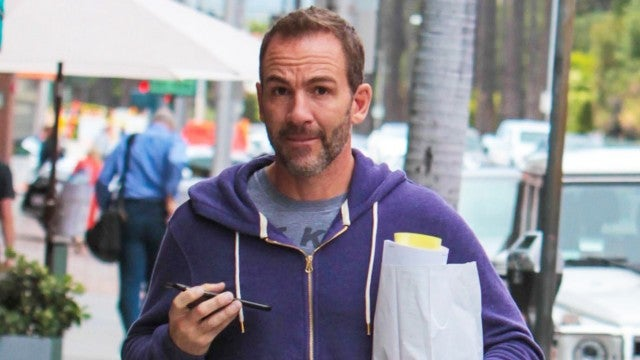 'The Goldbergs' Actor Bryan Callen Accused of Sexual Assault By 4 Woman