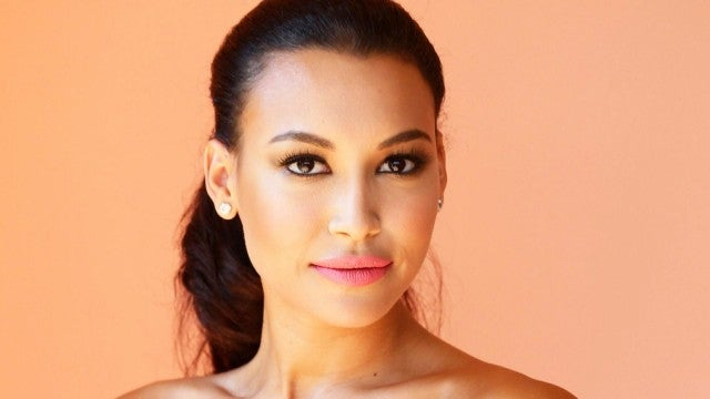 Naya Rivera's Body Recovered From Lake Piru Six Days After Disappearance