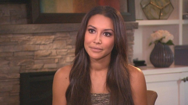 Naya Rivera's Family Remembers Her as a 'Beautiful Legend'