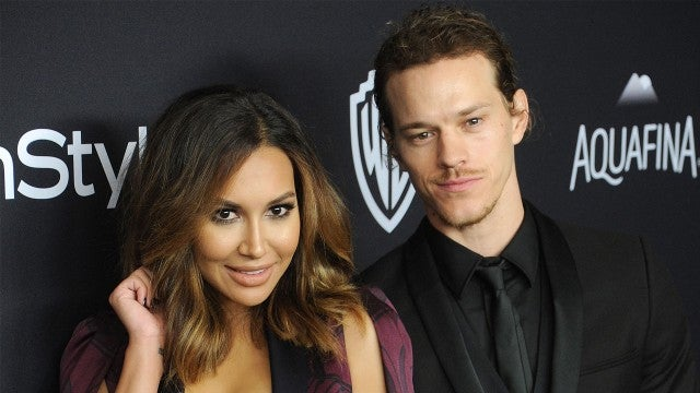 Naya Rivera's Ex-Husband and Sister Break Their Silence After Her Tragic Death