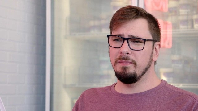 '90 Day Fiance: Happily Ever After:' Colt Reveals Huge Secret He's Keeping From Jess About Vanessa
