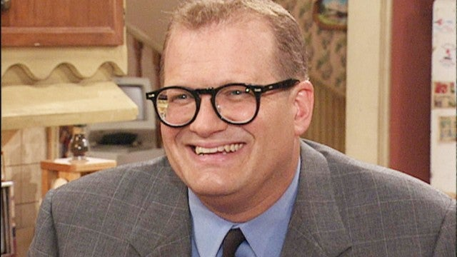'The Drew Carey Show' Turns 25: How the Sitcom Became a Fan Favorite