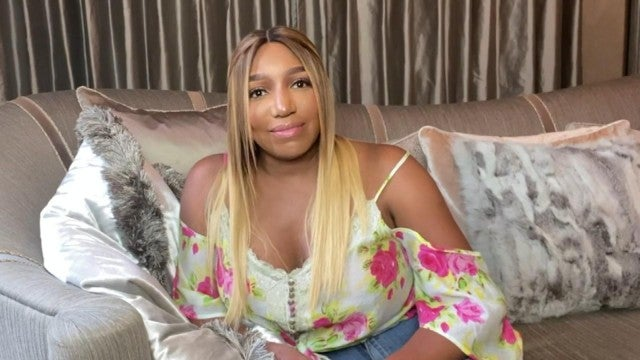 NeNe Leakes Announces Exit from 'The Real Housewives of Atlanta'