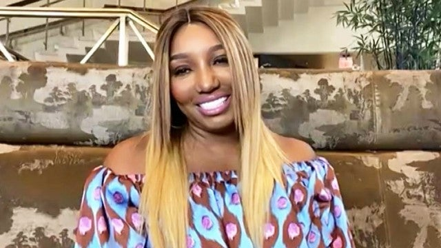 NeNe Leakes on the Truth Behind Her 'RHOA' Exit and Firing Back at Wendy Williams (Exclusive)