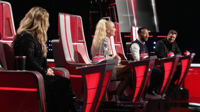 'The Voice' Returns for Season 19 Despite the Judges Battling Personal Struggles