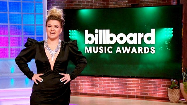 2020 Billboard Music Awards: What to Expect From the Kelly Clarkson-Hosted Show
