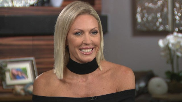 Braunwyn Windham-Burke Sets the Record Straight on Her Marriage, Sobriety, and 'RHOC' Castmates